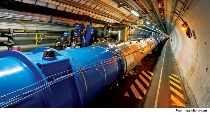 201702_33_newsletter-CERN_680-px_obr-22.png
